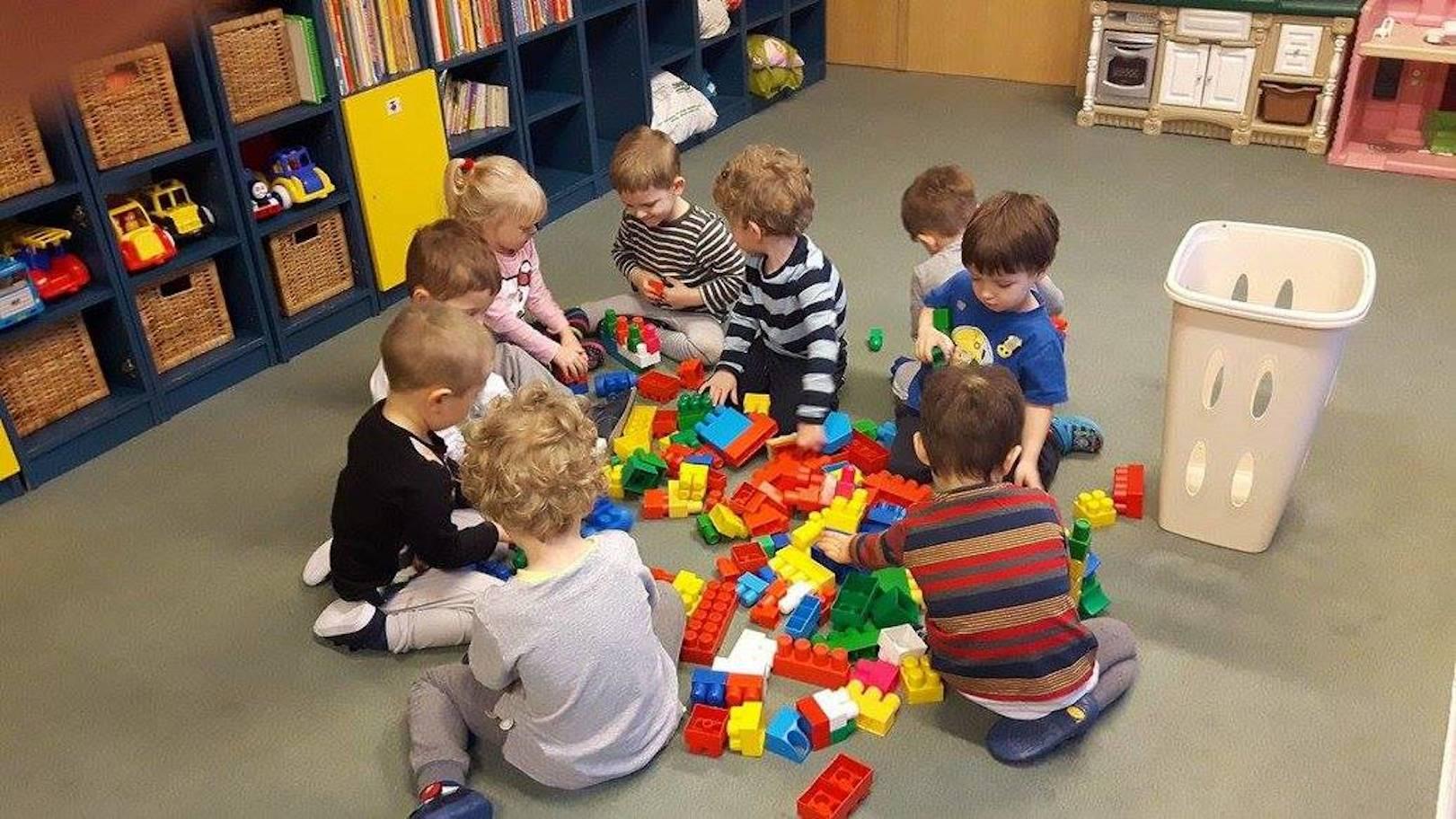 dzieci-zabawa-klocki